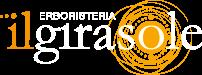 Erboristeria Il Girasole - logo